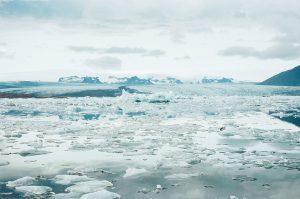 glacier-498291_1920