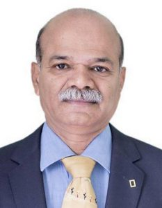 Prof. V.S. Shinde1